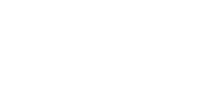 believe in yourself text